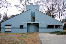 shed architectural style postmodern architecture wikiwand idolza