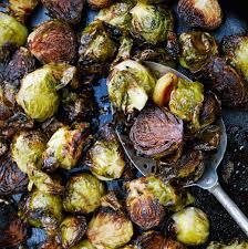 best 25 crockpot brussel sprouts ideas on brussel