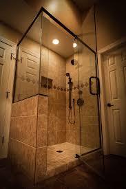 custom shower enclosures cary nc