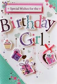 birthday cards birthday cards general