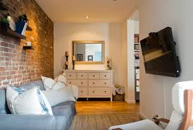 quaint 1 bedroom soho charmer u2013 happy host