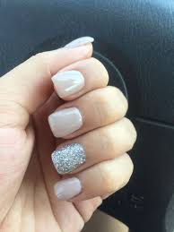 best 25 short fake nails ideas on pinterest short acrylics