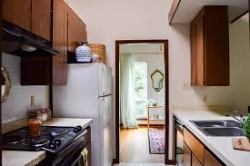 how to update your house 5 inexpensive ways to upgrade your rental kitchen domicile 37