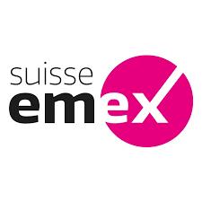 suisseemex youtube