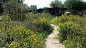 Landscape Inspiration Landscape Design For Biodiversity Education And Restoration