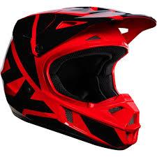 kids motocross gear australia motorbike gear online