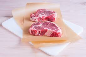 can i cook ribeye steaks in a crock pot livestrong com