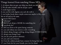 House Meme - 1118 best dr gregory house md images on pinterest hugh laurie