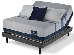 Adjustable Bed Base King Explore Top 2017 Adjustable Foundations Serta Com