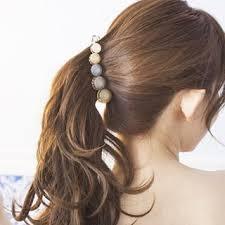 hair style wirh banana clip simple banana clip hairstyles short hair pinteres
