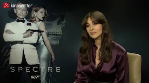 monica bellucci in spectre wallpapers interview monica bellucci spectre 007 youtube