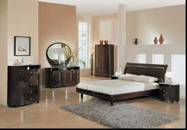 Bedroom Carpet Color Ideas - brilliant 30 bedroom carpet ideas ireland decorating inspiration