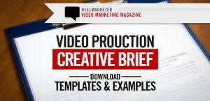 5 steps how to make a promotional video step by step guide