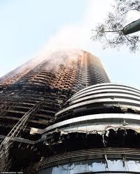 lexus hotel dubai dubai inferno pics just in of u0027the address downtown u0027 luxury 196