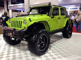 full metal jacket jeep badass jeep wrangler best car reviews www otodrive write for us