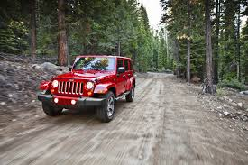 2016 jeep avenger old and new wranglers to be built side by side before pickup appears