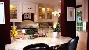 kitchen plans with island awe inspiring kitchen plans with island kitchen island kitchen