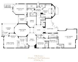 luxury home floor plans lake nona golf and country club new luxury homes on the golf