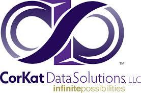 Data Centers Steadfast 2 Title 6 Encuentre Un Proveedor Cloud De Veeam