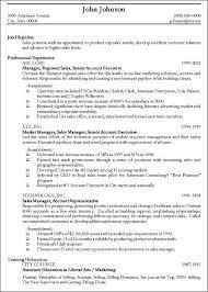 Crisis Management Resume Senior Tax Associate Resume Template Excellent Work Experience
