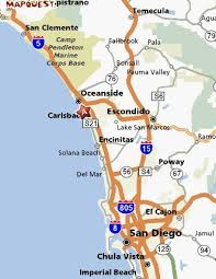 california map carlsbad contact cfwo