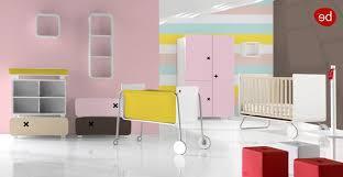 chambre bebe design scandinave chambre bebe design scandinave rellik us rellik us
