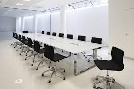 Modern Conference Table Design Modern Glass Conference Tables Officity Officity