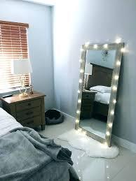 bed bath beyond floor l bedroom floor mirror ideas mirrors in bedrooms bad home heart design