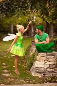 tinkerbell halloween costumes party city best 25 disney couple costumes ideas on pinterest mary poppins