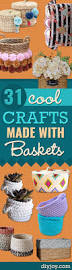 480 best crafts images on pinterest diy crafts and projects