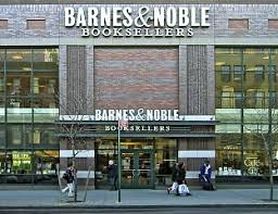 Barnes And Noble Union Square Nyc B U0026n Store U0026 Event Locator