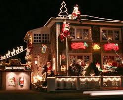 Commercial Christmas Decorations Sydney by 81 Best Christmas Roof Kerstdak Images On Pinterest Christmas
