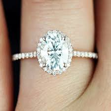 pretty engagement rings 20 stunning wedding engagement rings that will you away