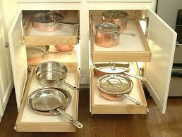 Kitchen Cabinet Space Saver Ideas Space Saver Kitchen Cabinets Stadt Calw