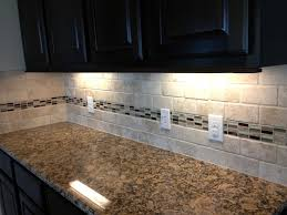 Red Backsplash For Kitchen by 100 Tile Accents For Kitchen Backsplash Best 20 Kitchen
