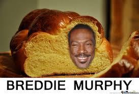Norbit Memes - breddie murphy by mustapan meme center