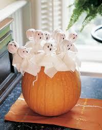 Easy Home Halloween Decorations 100 Easy Halloween Decorations Ideas Top 25 Best Halloween