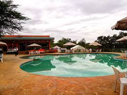 masai lodge u0026 rolf u0027s place u2013 safari254