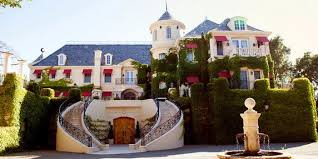 paso robles wedding venues justin vineyards winery weddings get prices for wedding venues