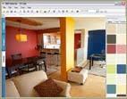 70 best paint colors images on pinterest color schemes paint