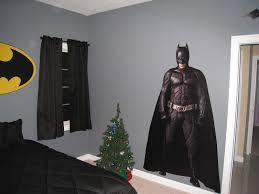Batman Home Decor Wall Decor Batman Wall Decor Images Design Decor Batman Wall