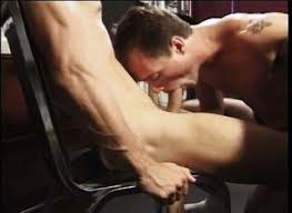 Blow Job Under Table Under The Table Free Tubes Look Excite And Delight