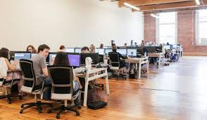 under the table jobs in boston 13 boston startups with dream product engineering job openings