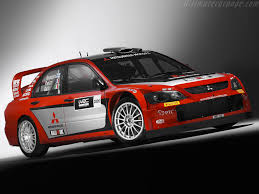 mitsubishi ralliart logo wallpaper auto car and part mitsubishi lancer wrc