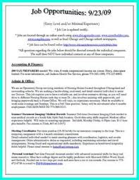 Cna Resume Samples by Traffic Customer Resume Examples Customer Service Resume Examples