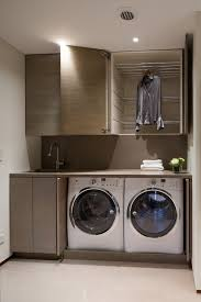 home depot laundry room wall cabinets laundry home depot laundry room wall cabinets in conjunction with
