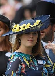 Princess Beatrice Hat Meme - best of 2428 best prince andrew sarah princess beatrice eugenie