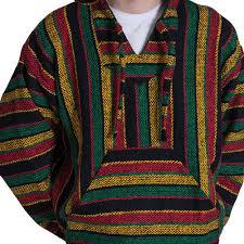 Mexican Rug Sweater Bocas Del Toro U2013 Orizaba Original