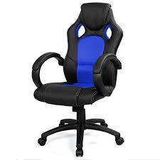 Best Desk Chairs For Gaming 36 Best Gaming Chair Images On Pinterest Gaming Chair Barber