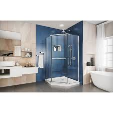 crazy bathroom ideas bathroom walk in shower design ideas crazy showers images modern